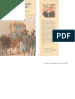Timothy Anna La caída del gobierno espanol.pdf