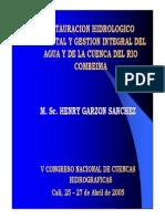 hidrologia curvas.pdf
