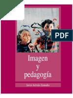 Arevalo Javier - Imagen y Pedagogia