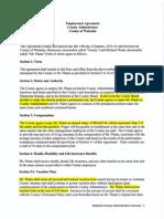 Plante-Admin-Contract