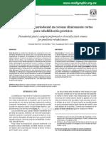 alargamiento de corona clinica.pdf
