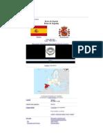 Espanha.docx