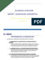 sociologia de la religión.pdf