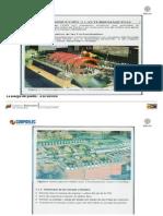 Unidad I Intr. a las Turbomaquinas.pdf