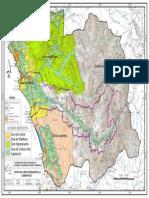 07 Mapa Del Area de Desarrollo Compartido