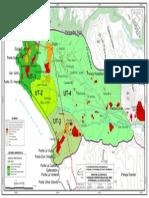 08 Mapa Zona Baja y Unidades Territoriales Del Area Patrimon