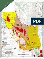 09 Mapa Zona Media y Unidades Territoriales Del Area Patrimo