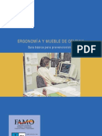 Ergonomía_mueble_oficina_Guía_prevencionistas  (1)