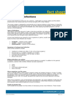 Urinary_tract_infections.pdf