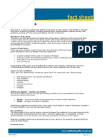 Back_problems.pdf
