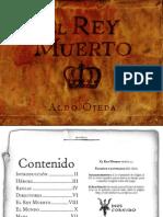 ElReyMuerto-v12