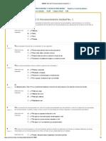 Respuestas_ Act 3_ Reconocimiento Unidad No (2)