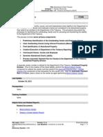 FCHN-abandonedcheckprocess