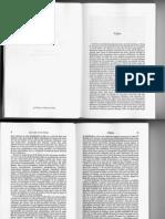 Foucault - Les Mots Et Les Choses