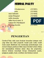 Askep Cerebral palsy pada anak.pdf