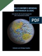 El Sistema Economico Mundial y La Gobernanza Global