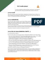 VLC Lire Des Videos-2