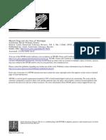 20118852.pdf