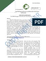 pdf-19