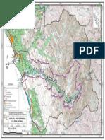 04 Mapa Del Area Patrimonialcultural-natural