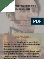 Presentacion Bolivar