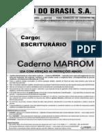 BB2_001_5_MARROM