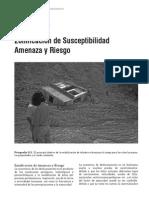 librodeslizamientosti_cap13 (1)