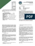 Programa General Tics
