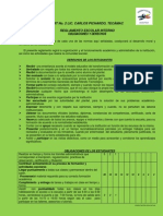 Reglamento+Escolar+Interno+2012