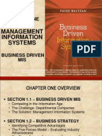 BDIS4e CH01 Instructor PPT
