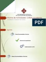 Informe Final Avances_22!11!2013