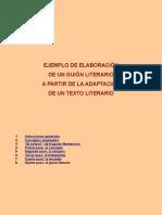 ejemplo_de_escaleta.pdf