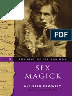 bestequinox_sexmagick