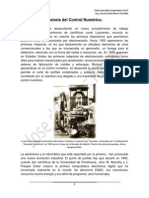 Cetis CNC 2013.pdf
