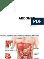 abdomen-2-120410061444-phpapp01