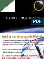 Dispensacion Pp