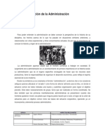 FUNDAMENTOS Origen y Evolución de la Administración ACT.2.docx