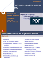 Vector Mecahnics for Engineers