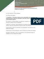 FA_U1_EU_MPT_1()