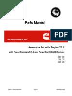 MANUAL DE PARTES PS 500.pdf