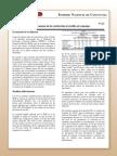 Coy 223 - Implicancias de la restricción al crédito al consumo