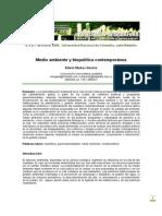 Mesa10_1_Medioambienteybiopoliticacontemporanea