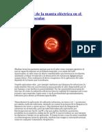 Efectividad de la manta eléctrica en el dolor muscular.doc