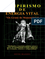 Www.sagradovampirico.org Download Vampirismo de Energia Vital