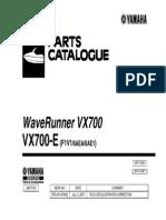 F1V1_2006