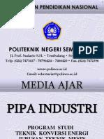 EnergiPipaIndustri_Version3