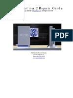 XCALIBUR XBOX TÉLÉCHARGER
