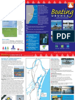 Boating Urunga Dl v5