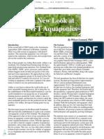 A New Look at NFT Aquaponics 2