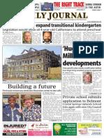 cultural interview paper